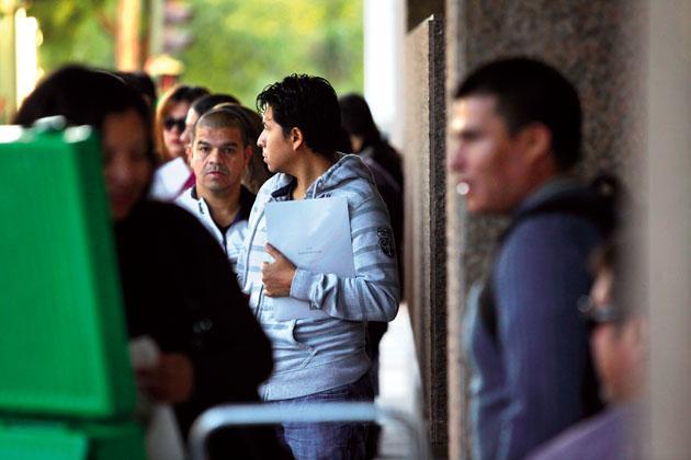 Olmo Calvo | Periódico Diagonal